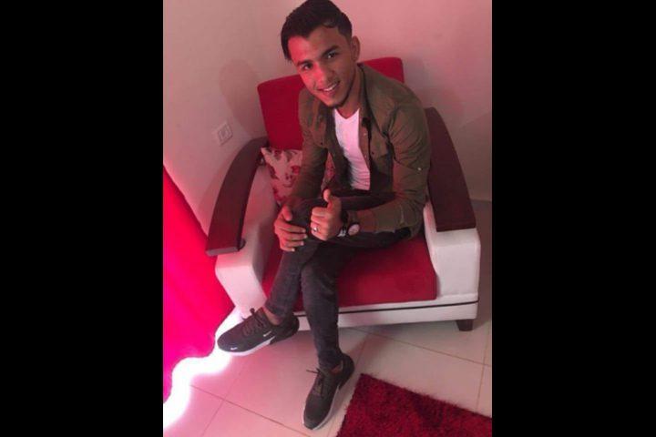 وفاة الفتى معاذ حلس 16 عاما متأثرا بجروحه في انفجار منزل حي الشجاعية