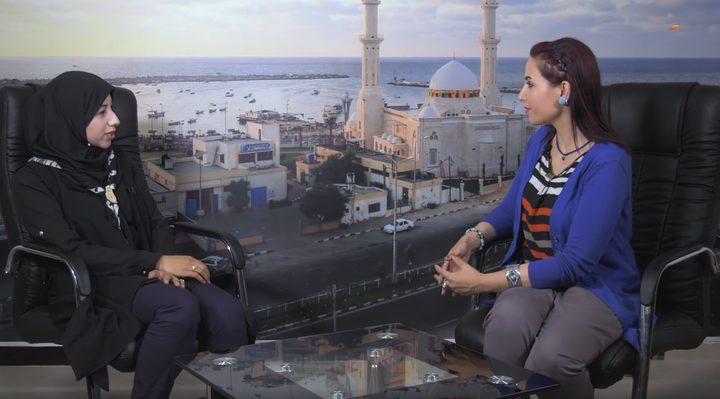 """مبادرة """"فرحة العيد"""" تحمل أبعادا إنسانية (فيديو)"""