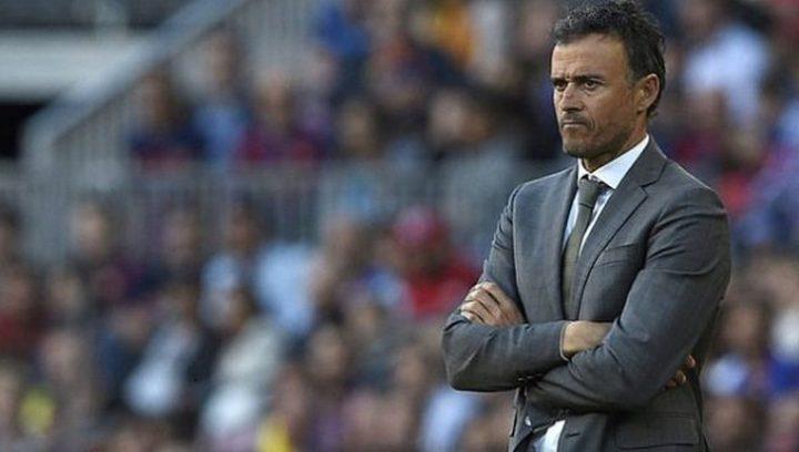 منتخب إسبانيا يُنصِّب مدرِّبًا جديدًا