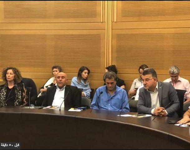 مؤتمر يوم اللغة العربية: التمسك بالعربية والتصدي لمحاولات شطبها