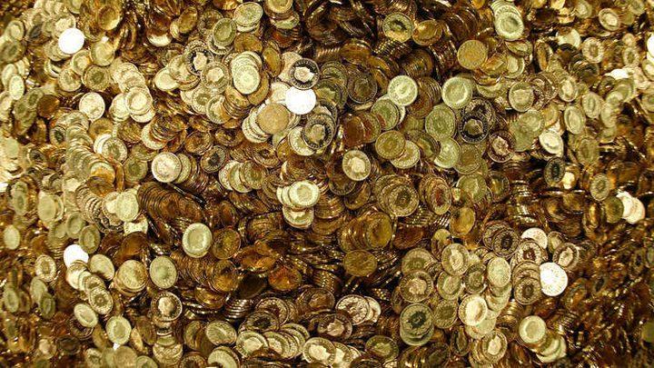 السودان يحبط تهريب 245 كيلوغراما من الذهب