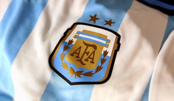 الاتحاد الأرجنتيني يقيم تجربة سامباولي في المونديال