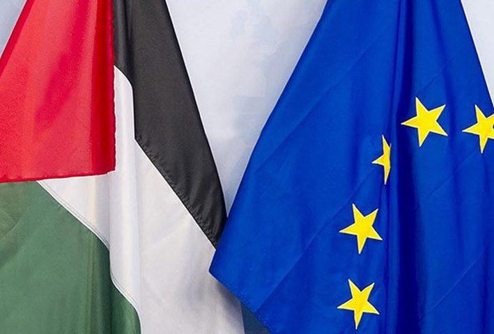 متحدث باسم الاتحاد الأوروبي: نراقب عن كثب التطورات في ملف المصالحة ومستعدون لتقديم أي شيء يطلب منا