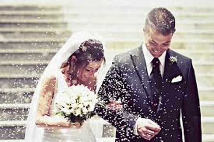 ما علاقة صحة العظام بالزواج؟