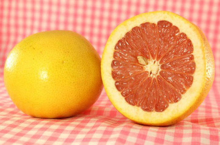 10أطعمة غذائية تقوي جهازك المناعي