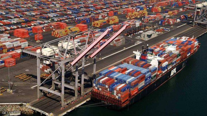تراشق ضريبي بين الصين والولايات المتحدة يعلن حربًا تجارية