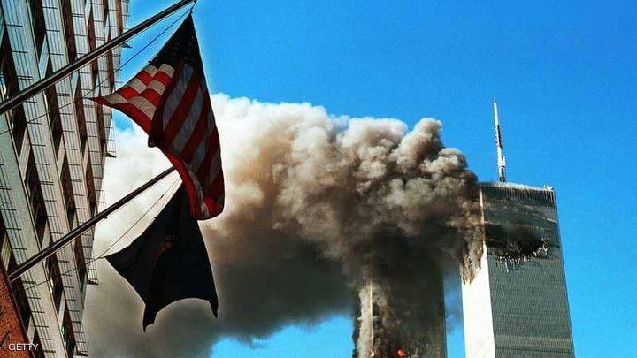 """بعد 17 عاما.. """"أمراض 11 سبتمبر"""" لا تزال تفتك"""