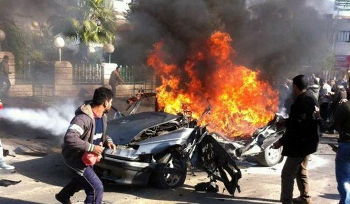 كوهين: سنعود لسياسة الاغتيالات في غزة