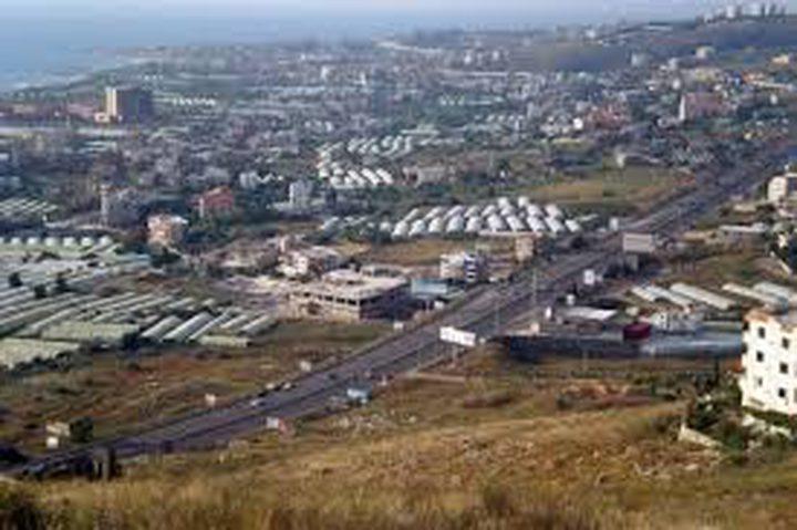 برلماني إيرلندي: نؤيد تحويل التجارة مع المستوطنات لجريمة جنائية