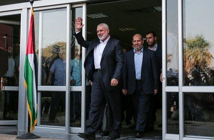 أبو الهول: حماس لديها مطالب جديدة للمصالحة