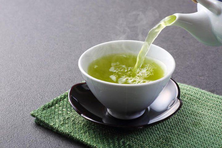 فنجان من الشاي أم القهوة؟