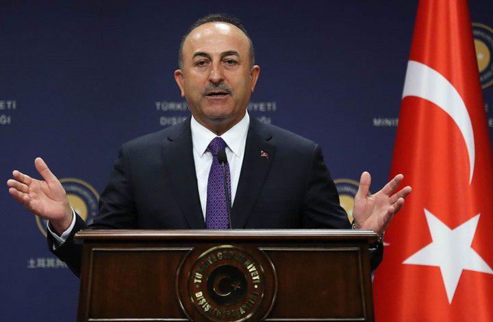 """تركيا: صفقة """"S-400"""" محسومة"""