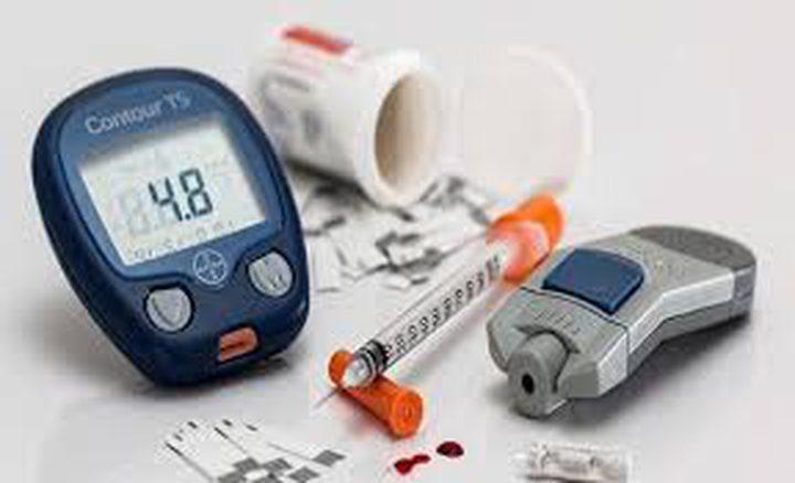 هل يمكن وقاية الأطفال من السكري؟