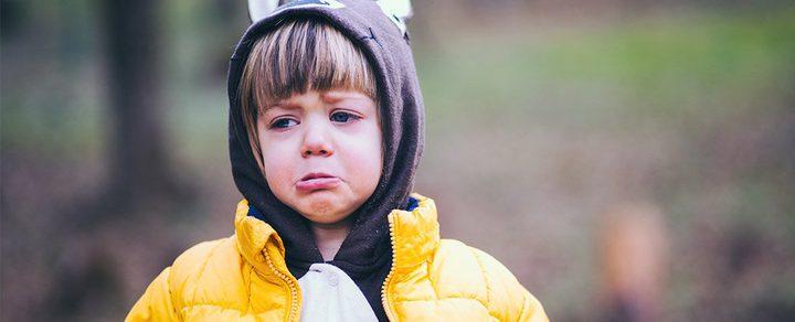 لماذا يجب عليك تعليم طفلك أنه من العادي أن يفشل