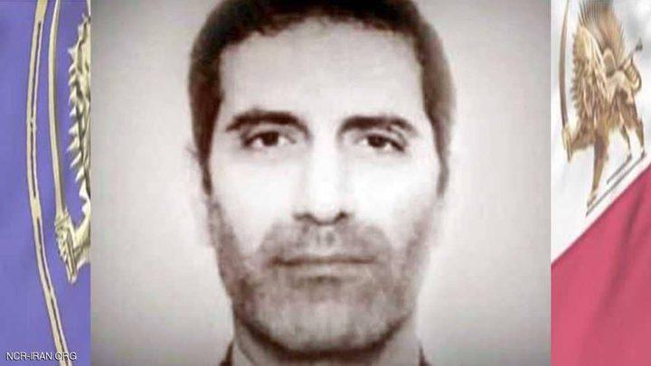 اتهام رسمي بقضية المخطط الإيراني في باريس