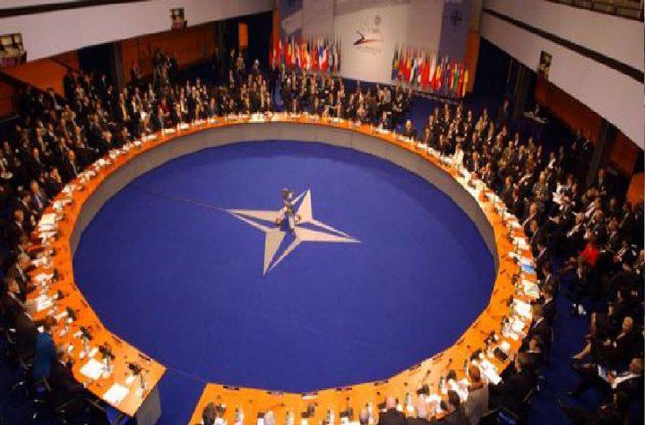 """روسيا تتهم """"الناتو"""" بتوسيع أنشطته شمال أوروبا"""