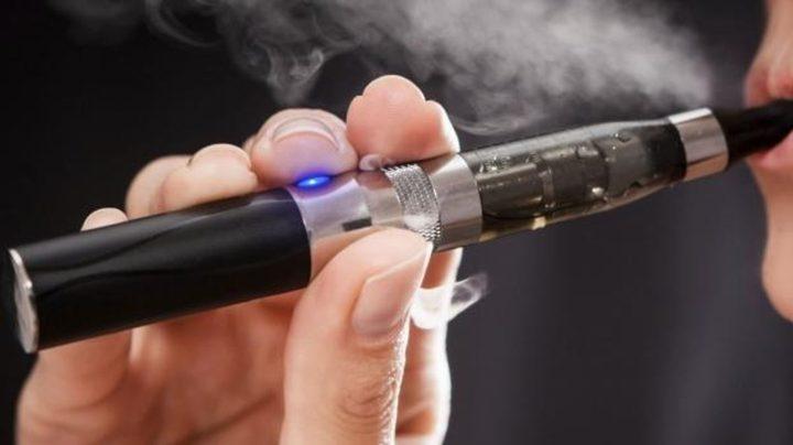 ما هي مخاطر السيجارة الإلكترونية على القلب ؟