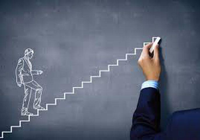 ما هو سر النجاح وامتلاك الثروة؟