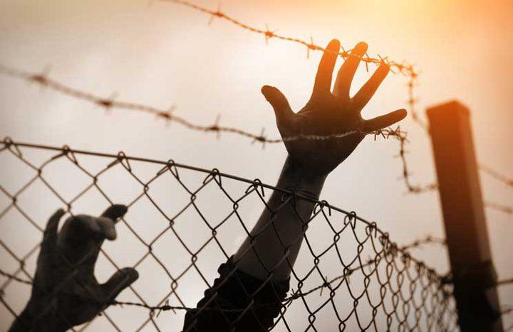 الاحتلال يمدد اعتقال أسير من رمانة