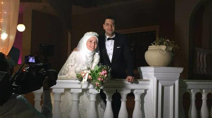 معلومات عن الداعية معز مسعود زوج شيري عادل