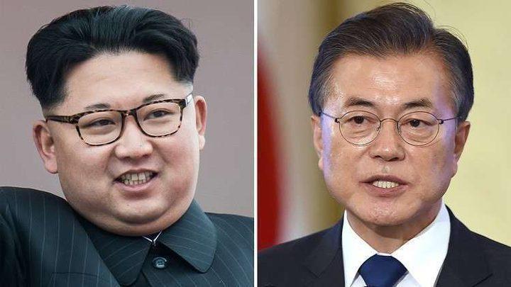 """كوريا الجنوبية: كيم يسعى لبناء """"دولة طبيعية"""""""