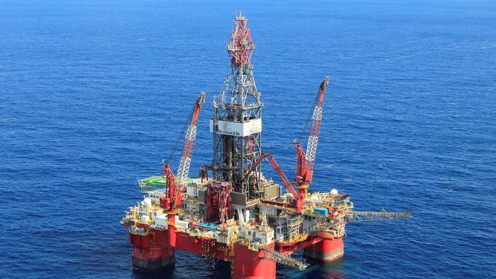 الولايات المتحدة تطرح مشاريع نفطية ضخمة