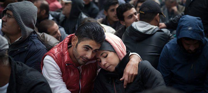 الأمم المتحدة: الهجرة ظاهرة دولية