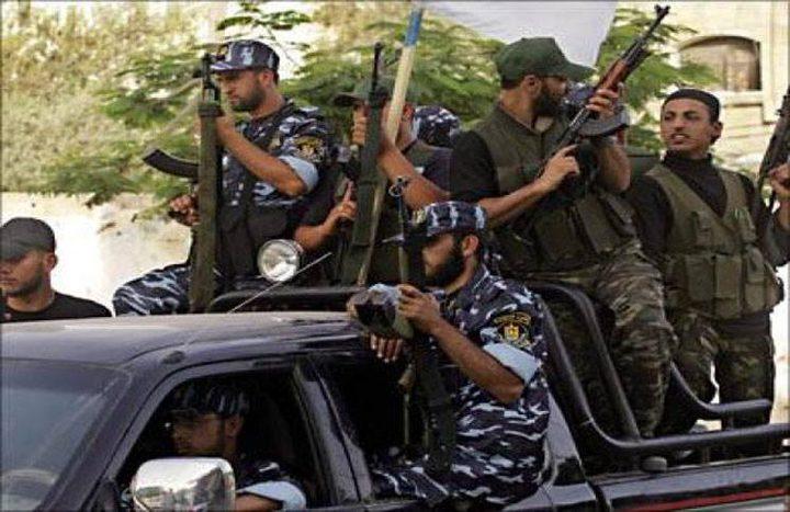 عليوة تستنكر منع حماس احتفال أوائل الطلبة بغزة