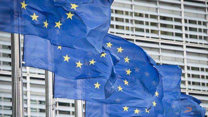 فتح تثمن موقف الاتحاد الأوروبي