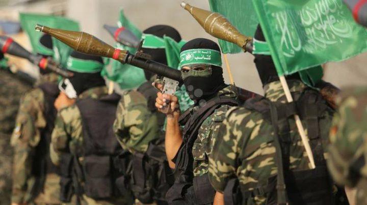 مسئول أمني إسرائيلي: حماس ستندم ندما كبيرا