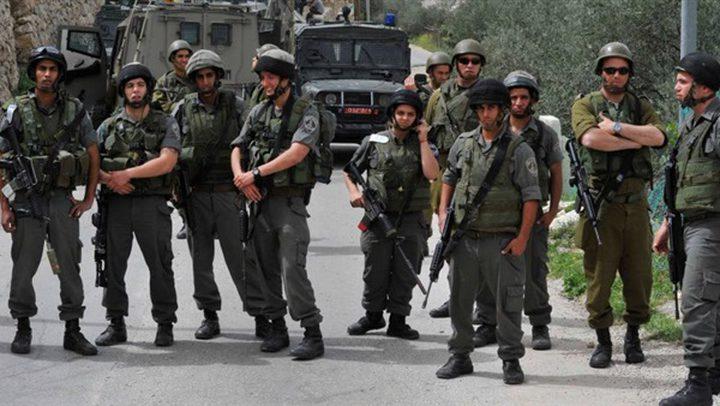 الاحتلال يمنع عقد مؤتمر أكاديمي في القدس