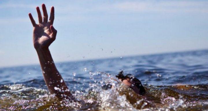 مصرع شاب غرقاً في بحر غزة
