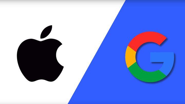 آبل تستعين بموظف سابق في غوغل لتطوير برمجياته