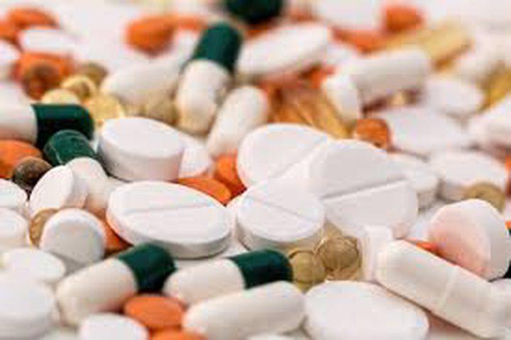 إحذروا: أدوية القلب قد تسبب السرطان والسبب..!