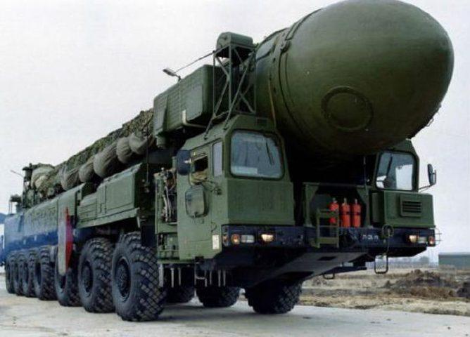 الهند تطمح لشراء منظومة مقاتلات تفوق أمريكا