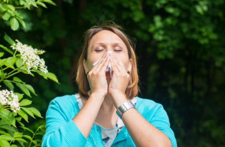 ما هي أمراض الصيف؟ وكيفية الوقاية منها!