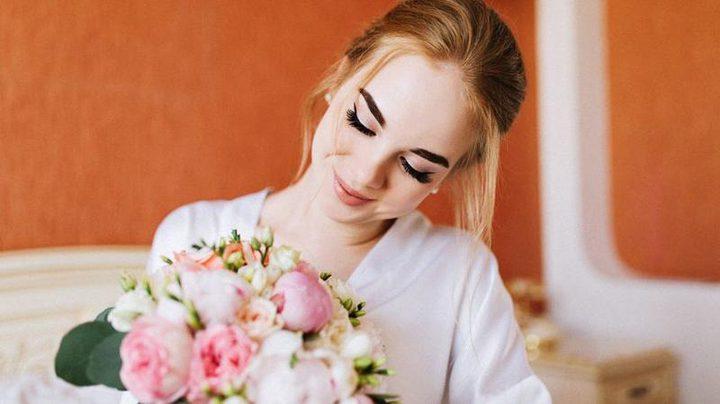 أسرار للعناية ببشرة العروس على الطريقة الآسيويَّة