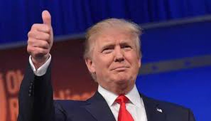 تويتر يوقف حسابات دعمت ترامب
