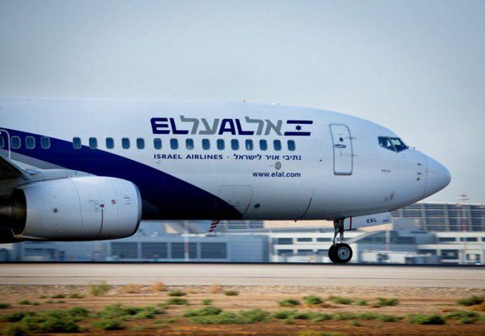 2.18 مليون سائح زاروا إسرائيل في النصف الأول 2018