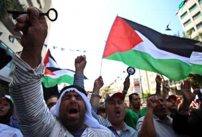 الاحتلال يتوعد مواطني الخضر بعقوبات صارمة
