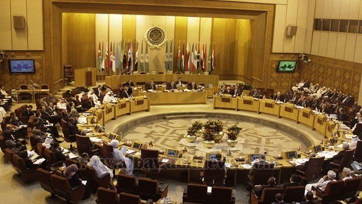 بدء اجتماع لجنة الإجراءات الجمركية في القاهرة
