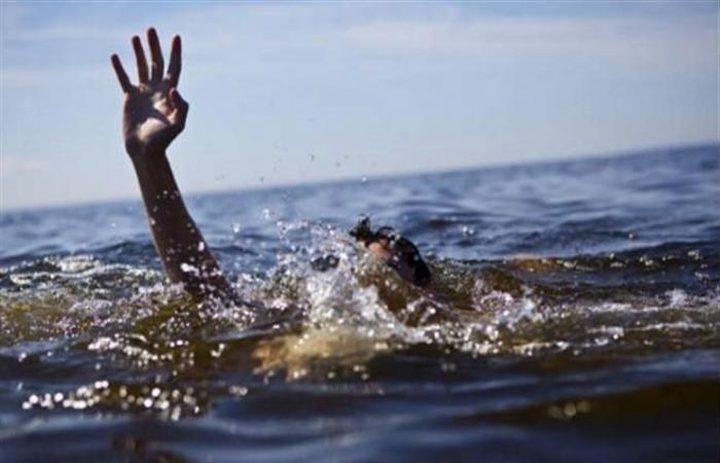 مصرع شاب من جنين غرقا في أمريكيا