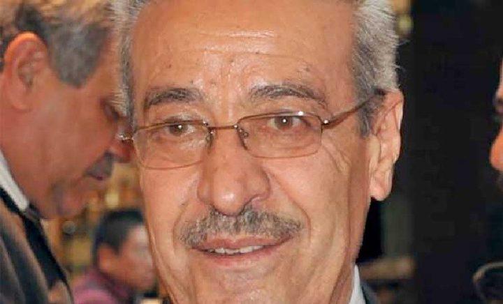 تيسير خالد: تشريع علني لسياسة التمييز العنصري
