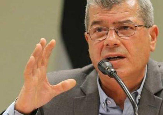 قراقع يحذر من القوانين العنصرية الإسرائيلية