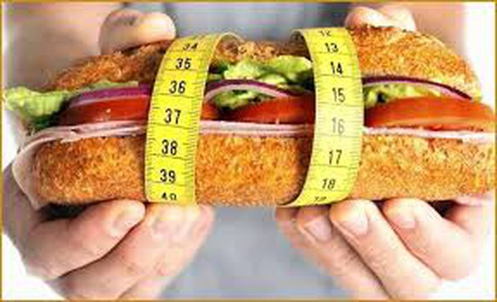 ما هو السبب الوحيد لزيادة الوزن ؟