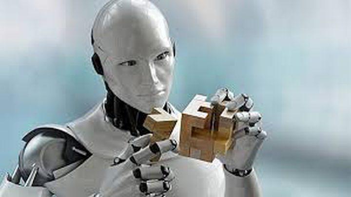 """خطة وطنية صينية لـ""""الذكاء الاصطناعي"""""""