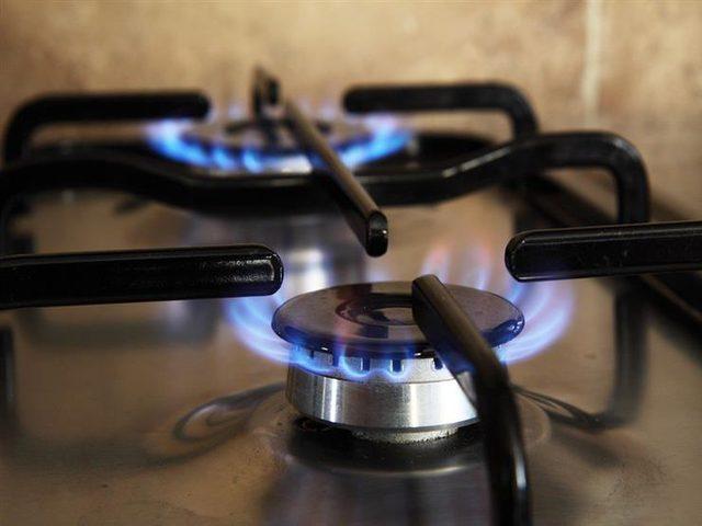 دراسة تحذِّر من خطر تسرب الغاز