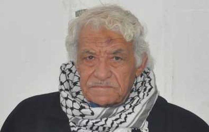 """""""أبو السكر"""" قضى نحبه شهيدا وهو يدافع عن وحدة الشعب"""