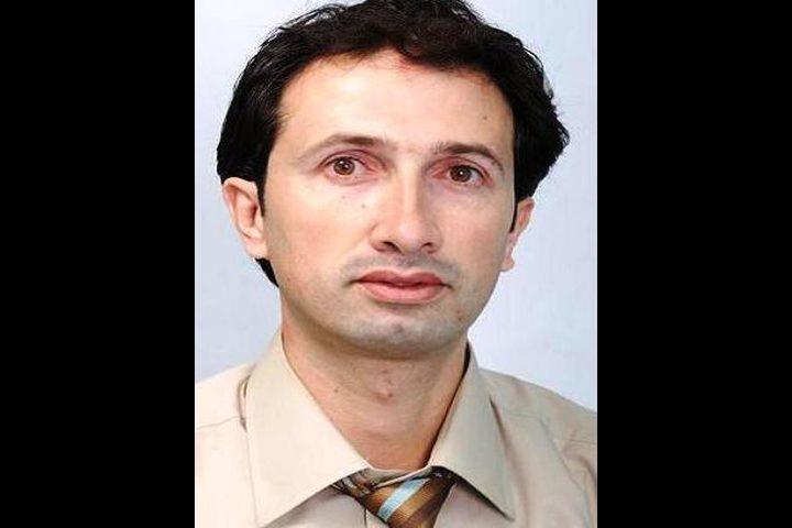 رسالة لسيادة اللواء أحمد عبد الخالق