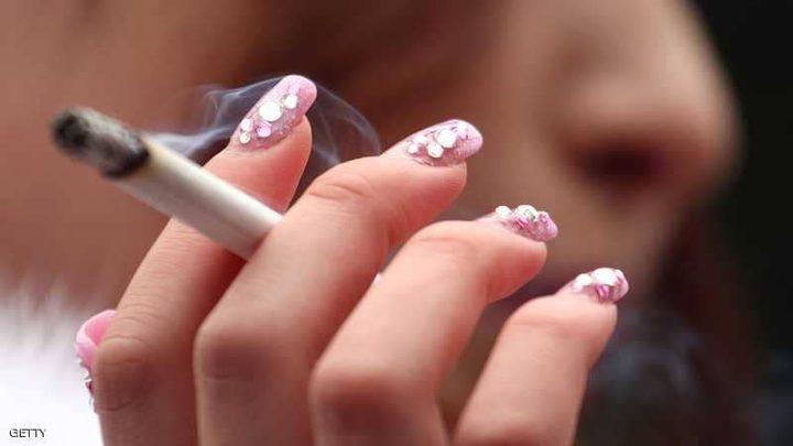 حظر للتدخين في اليابان
